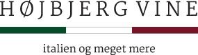 Højbjerg Vine